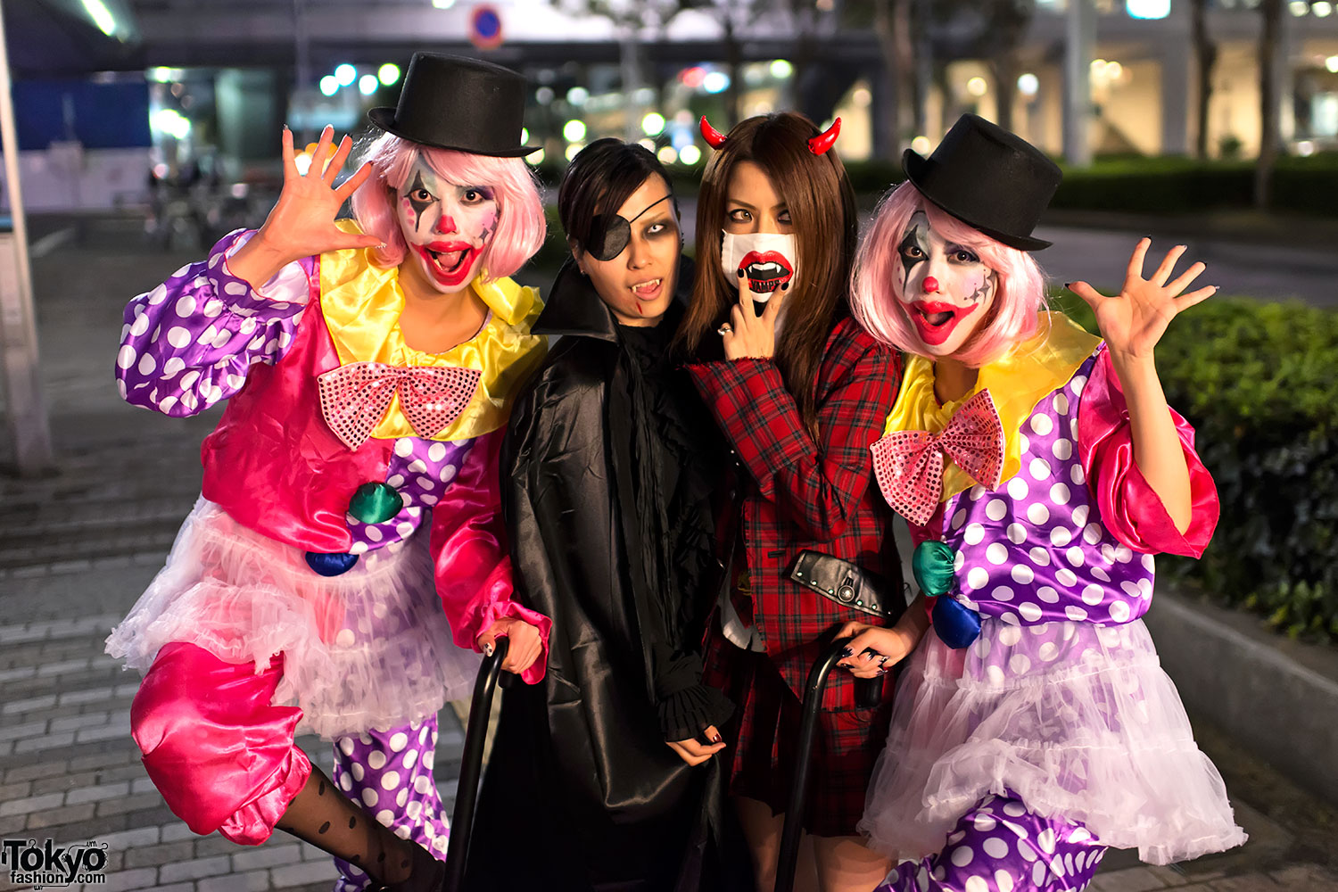13 interesting facts about halloween celebration in us sharesprocket - What Is Halloween A Celebration Of