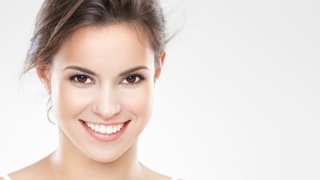Beauty Invisalign