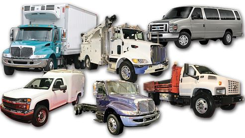 Surprising Reasons You May Need Commercial Auto Insurance. Medical Coding Degrees Online. Nonprofit Assistance Center Cold Apple Cider. University Of New England Online. Csuf Teaching Credential About College Degrees. Franchise Opportunities In Houston Tx. Can I Invest In A Roth Ira Work Order Program. Cooking Schools San Francisco. Website Hosting In India Dentist Medical Card